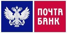 Частный займ под залог недвижимости в воронеже fastzaimy.ru